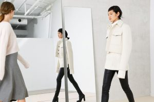 Top 14 cửa hàng quần áo VNXK chất lượng nhất TPHCM